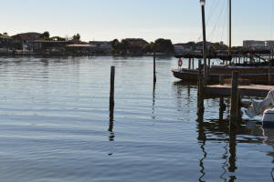 Property for sale at 708 Harbor Boulevard, Destin,  FL 32541