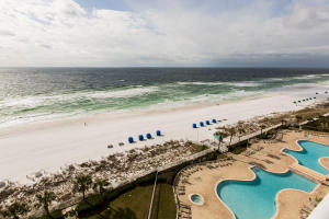 Property for sale at 1050 E Highway 98 #1003, Destin,  FL 32541