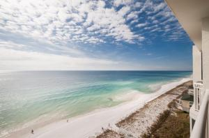 Property for sale at 830 Gulf Shore Drive #5121, Destin,  FL 32541