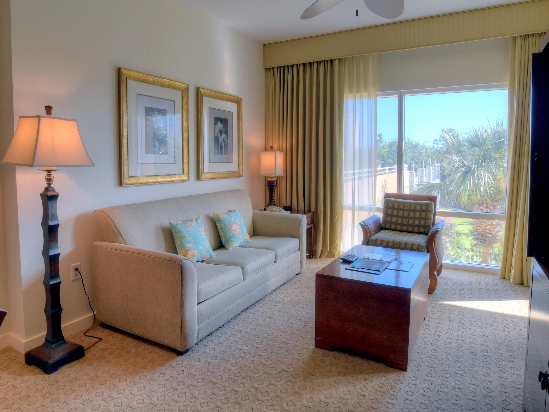 MLS Property 767135 for sale in Miramar Beach