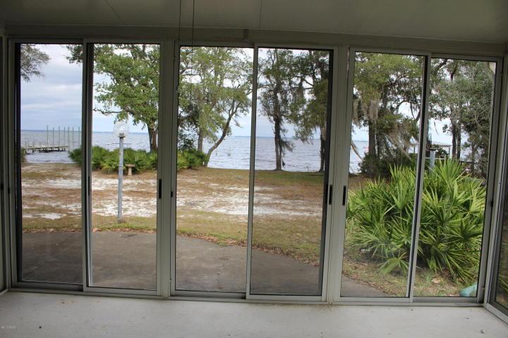 MLS Property 767535 for sale in Santa Rosa Beach
