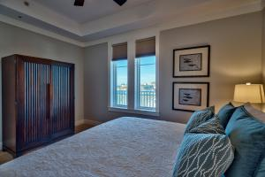 37 S COMPASS POINT WAY #UNIT 421, WATERSOUND, FL 32461  Photo