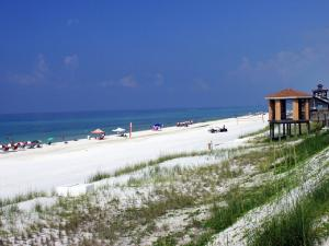 2076 SCENIC GULF DRIVE #3014, MIRAMAR BEACH, FL 32550  Photo