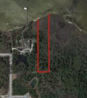 Property for sale at TBD Kali Lane, Santa Rosa Beach,  FL 32459