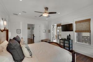 155 BLUEJACK STREET, SANTA ROSA BEACH, FL 32459  Photo