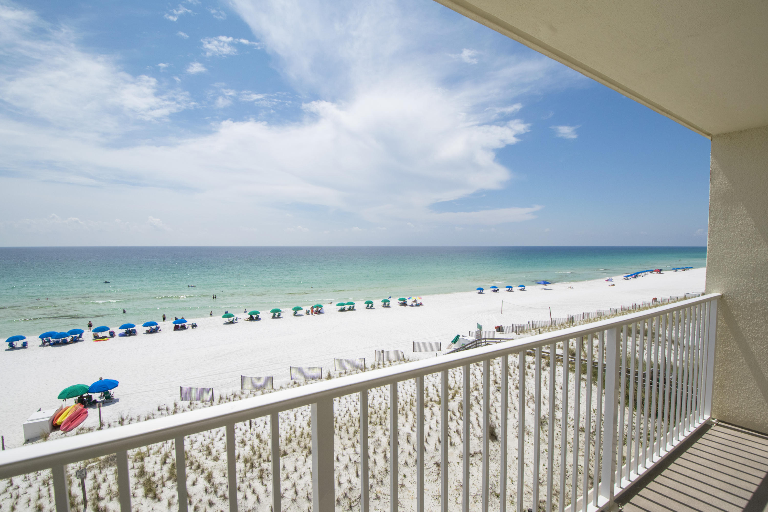 663 Nautilus Court, Fort Walton Beach, Florida