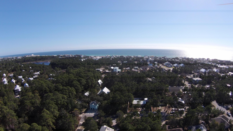 Photo of home for sale at Lot 15 Walnut St, Santa Rosa Beach FL
