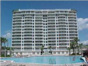 Property for sale at 15300 Emerald Coast Parkway #202, Destin,  FL 32541