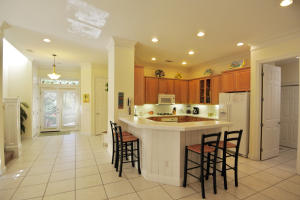 Property for sale at 93 Cayman Cove, Destin,  FL 32541
