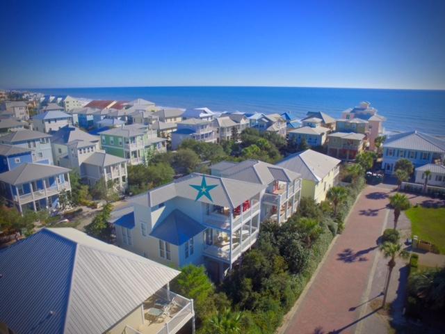 Photo of home for sale at 24 Ryan, Santa Rosa Beach FL