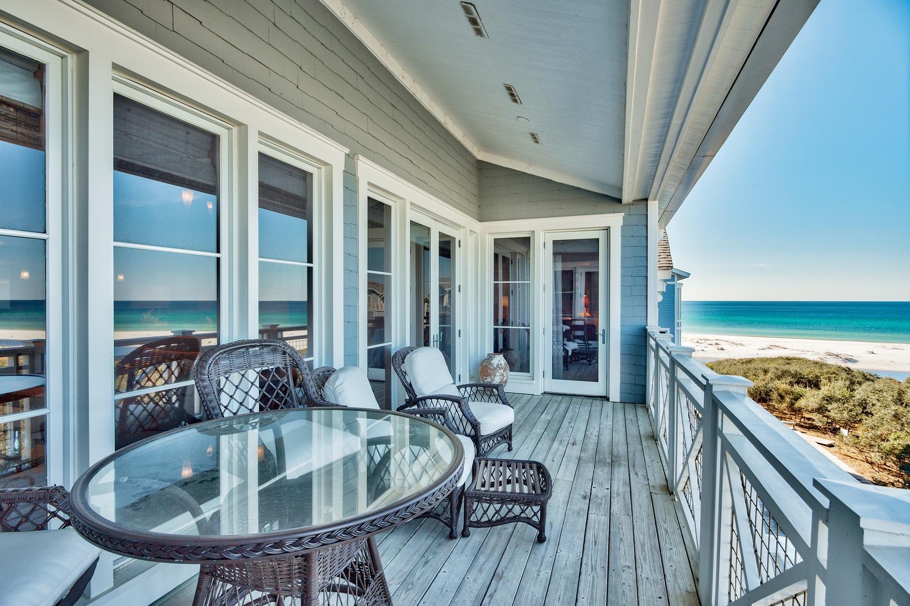 100 Bridge,Watersound,Florida 32461,3 Bedrooms Bedrooms,3 BathroomsBathrooms,Condominium,Bridge,20131126143817002353000000