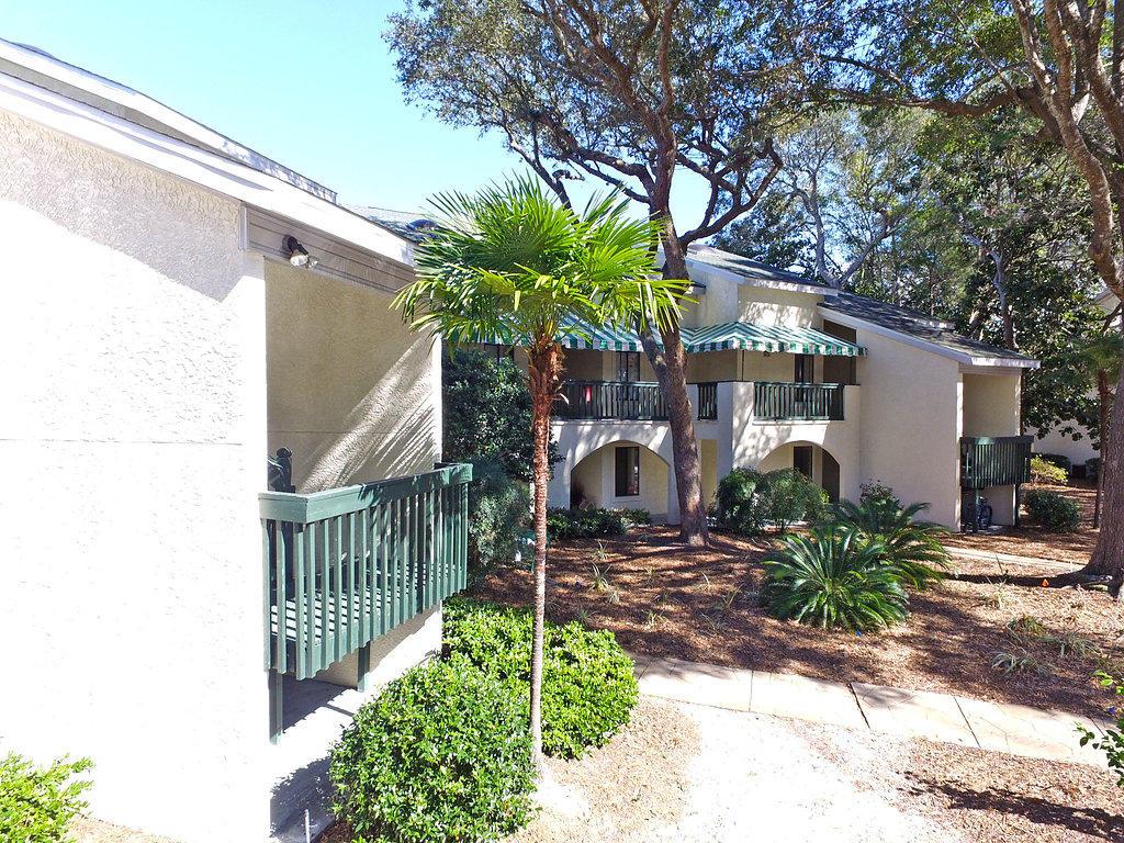 Photo of home for sale at 212 Westlake, Niceville FL