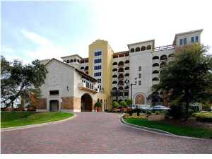 Property for sale at 770 Harbor Boulevard #PH 2, Destin,  FL 32541