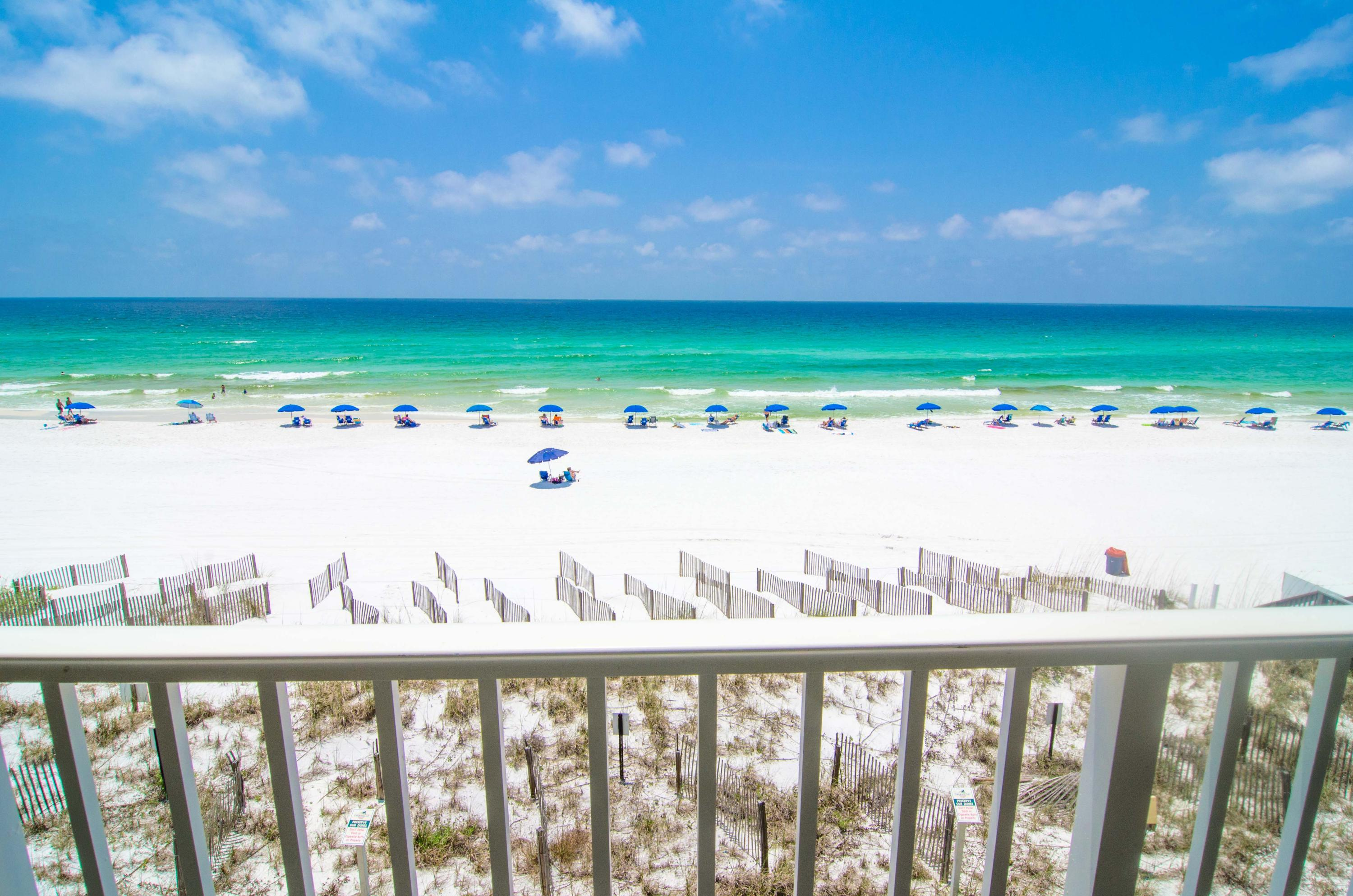 Photo of home for sale at 3450 Highway 98, Destin FL