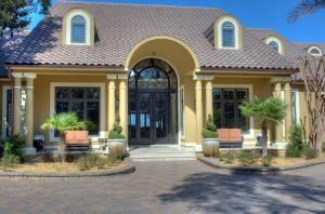 4502 OLDE PLANTATION PLACE, DESTIN, FL 32541  Photo