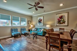 Property for sale at 732 Scenic Gulf Drive #C203, Miramar Beach,  FL 32550