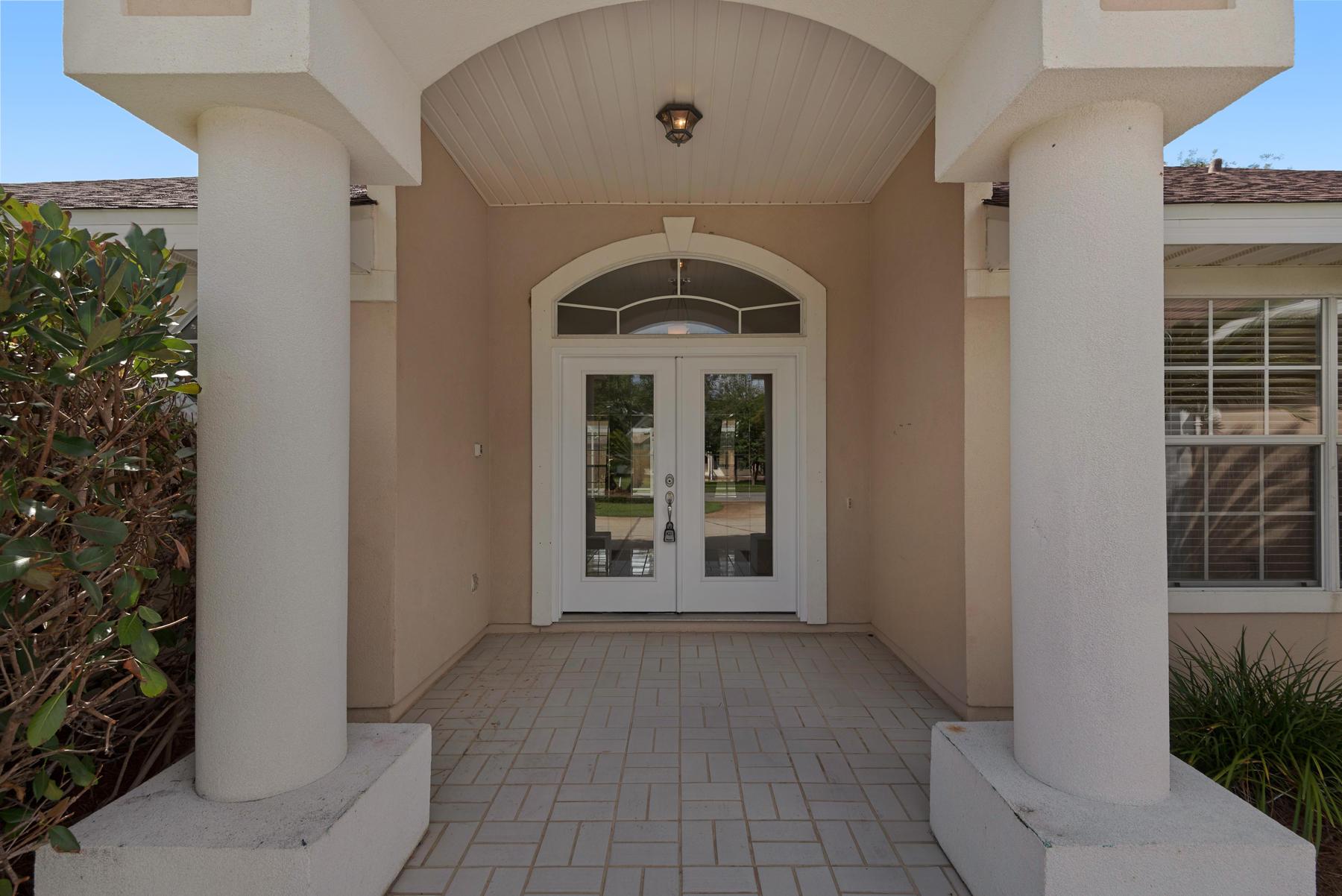 MLS Property 771653 for sale in Destin