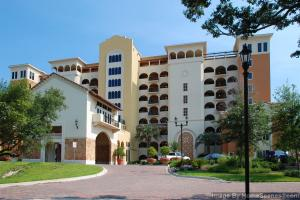 Property for sale at 770 Harbor Boulevard #1D, Destin,  FL 32541