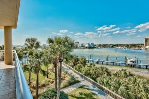 Property for sale at 725 Gulf Shore Drive #201A, Destin,  FL 32541