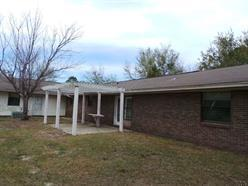 Photo of home for sale at 6675 Perch St, Navarre FL