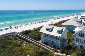 Property for sale at 1960 E Co Hwy 30A, Santa Rosa Beach,  FL 32459