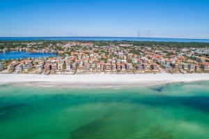 Property for sale at LOT 127 Siesta Bluff, Destin,  FL 32541