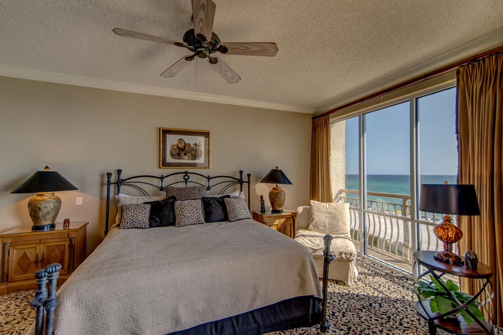 MLS Property 772859 for sale in Panama City Beach