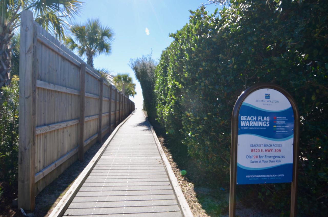 Lot 7 Seacrest,Seacrest,Florida 32461,Vacant land,Seacrest,20131126143817002353000000