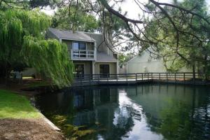 Property for sale at 483 W Linkside Place, Destin,  FL 32550