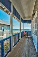 10 E SPANISH TOWN COURT, ROSEMARY BEACH, FL 32461  Photo