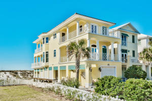 Property for sale at 71 Lands End Drive, Destin,  FL 32541