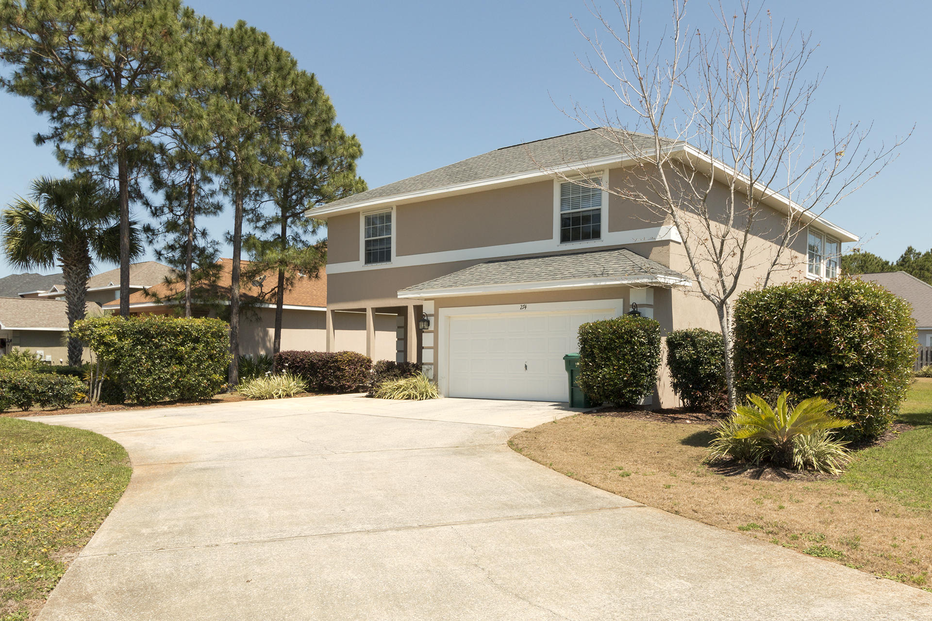 Destin Real Estate Listing, featured MLS property E773944