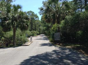 Property for sale at lot 8 W Village Beach Road, Miramar Beach,  FL 32550