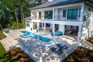 Property for sale at 543 Driftwood Point Road, Santa Rosa Beach,  FL 32459