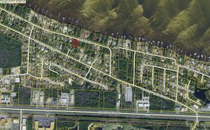 Property for sale at Lot9 BlkB Shore Drive, Miramar Beach,  FL 32550