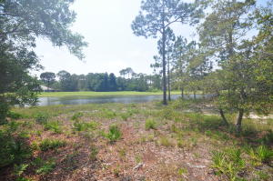 Property for sale at 3577 Preserve Drive, Miramar Beach,  FL 32550