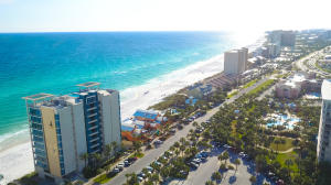 Property for sale at 1816 Scenic Hwy 98 #802, Destin,  FL 32541