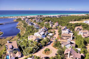 Property for sale at 62 Creek Bridge Way, Watersound,  FL 32461