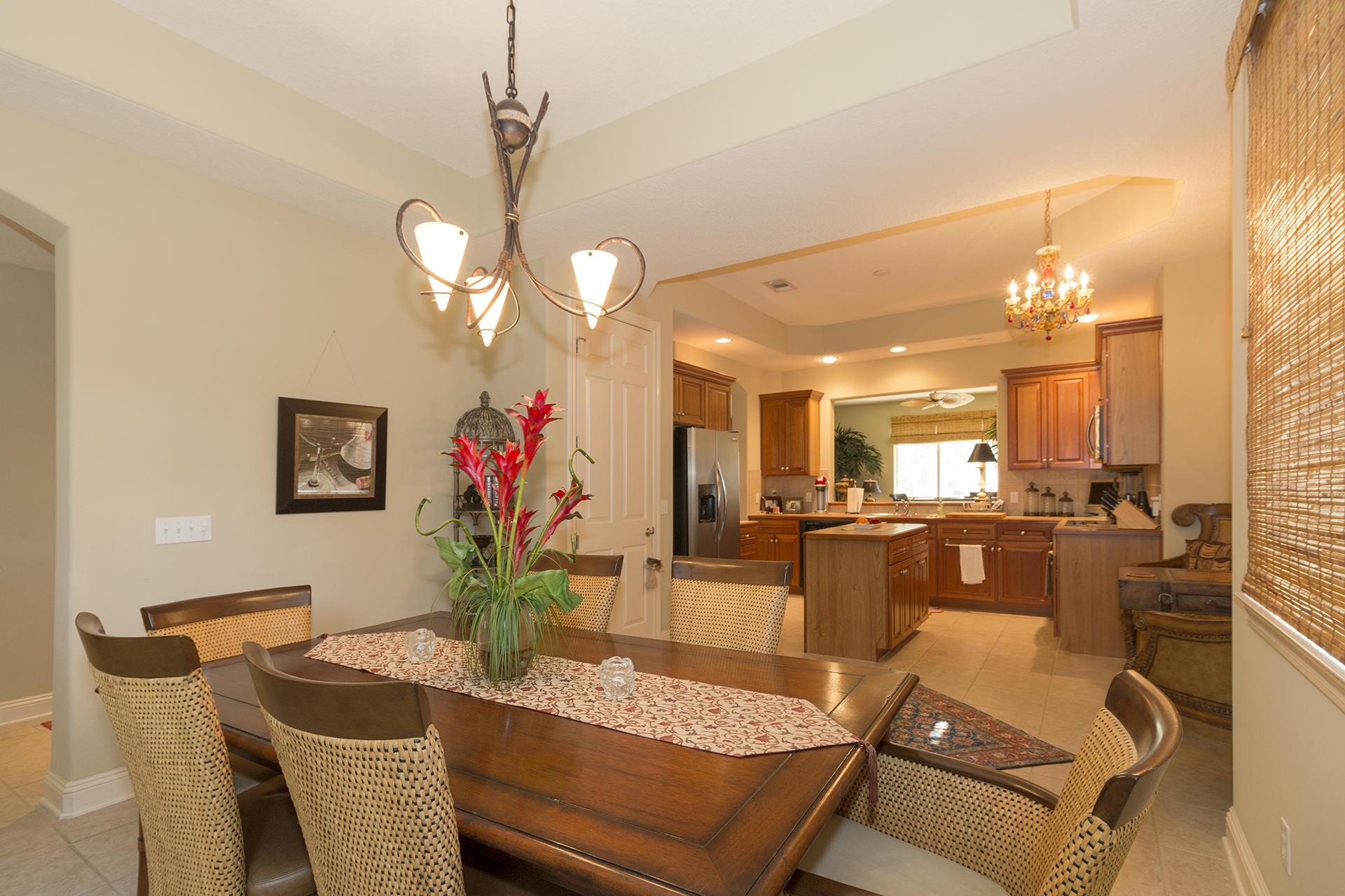 4520 Golf Villa Court - $525000