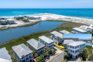 Property for sale at 3588 Rosalie Drive, Destin,  FL 32541