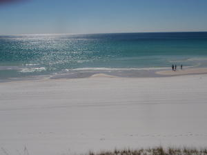 Property for sale at 3642 Scenic Hwy 98, Destin,  FL 32541