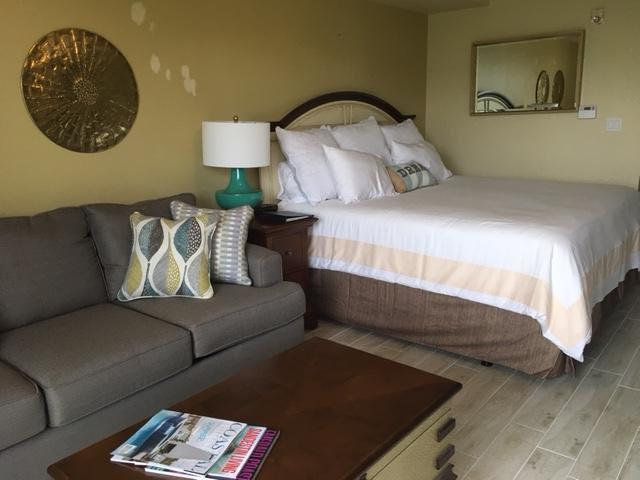 Photo of home for sale at 9600 Grand Sandestin, Miramar Beach FL