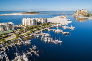 Property for sale at 110 Gulf Shore Drive #325, Destin,  FL 32541