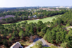 Property for sale at 3415 Ravenwood Lane, Miramar Beach,  FL 32550