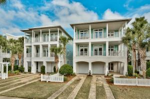 Property for sale at 1850, 1860 Scenic Gulf Drive, Destin,  FL 32550