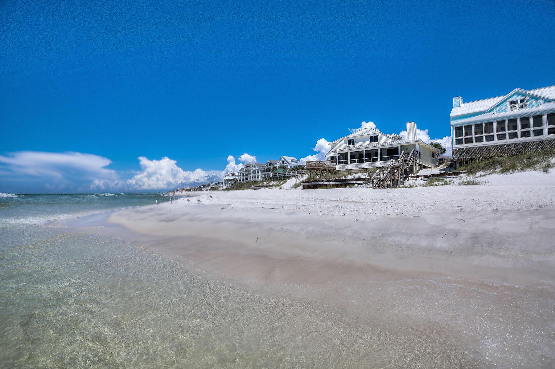 325 Pompano,Inlet Beach,Florida 32461,4 Bedrooms Bedrooms,2 BathroomsBathrooms,Detached single family,Pompano,20131126143817002353000000