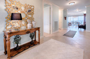 Property for sale at 725 Gulfshore Drive #1101A, Destin,  FL 32541