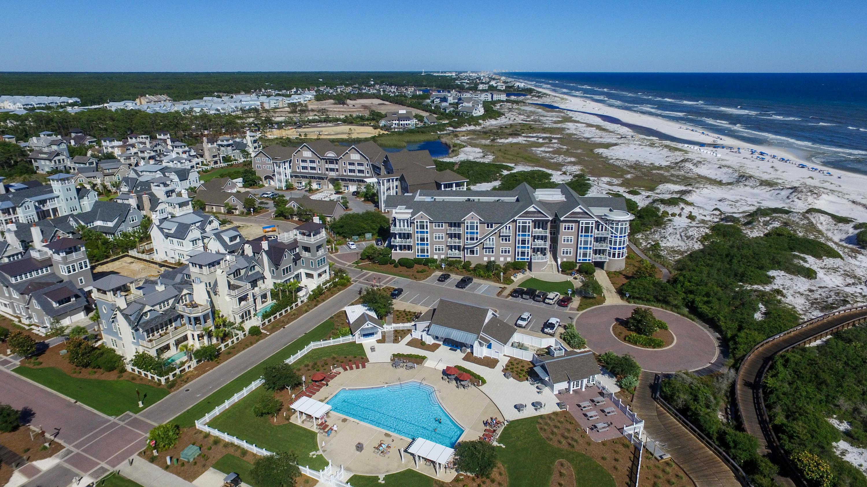 99 COMPASS POINT WAY #UNIT 201, WATERSOUND, FL 32461