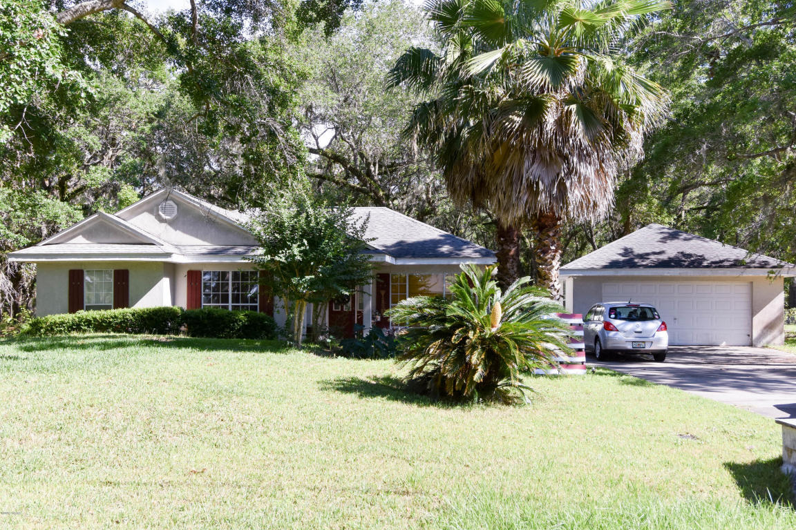 MLS Property 776635 for sale in Freeport