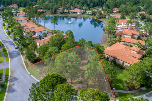 Property for sale at 1655 San Marina Boulevard, Miramar Beach,  FL 32550